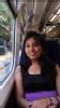 Dr. Saakshi Dhingra | Lybrate.com