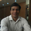 Dr. Mahmood Ahmad - Physiotherapist, Lucknow