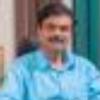 Dr. Uday Phadke - Endocrinologist, Pune