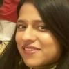 Dr. Neha Jain - Gynaecologist, Delhi