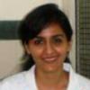 Dr. Sunali  - Dentist, Noida
