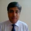 Dr. Dinesh Kasture  - Orthopedist, Mumbai