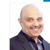 Dr. Samir Dalvie | Lybrate.com