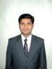 Dr. Sridhar Pilla - Internal Medicine Specialist, Pithapuram