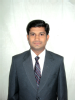 Dr. Sridhar Pilla | Lybrate.com
