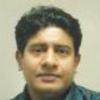 Dr. V.Vijay Narasimman Reddy | Lybrate.com
