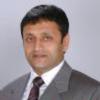 Dr. Santhosh Krishna. B  - Orthopedist, Bangalore
