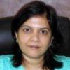 Dr. Annu Jain  - Dermatologist, Delhi