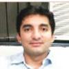 Dr. Prasad A Kulkarni - Ophthalmologist, Thane