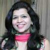 Dr. Komal Chavan - Gynaecologist, Mumbai