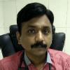 Dr. Shanmugasundar - Endocrinologist, Chennai