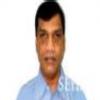 Dr. B Nagarjuna Reddy  - Oncologist, Hyderabad