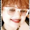 Dr. Divya Pandav - Alternative Medicine Specialist, Mumbai