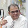 Dr. Prasanta Banerji  - Oncologist, Kolkata