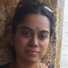 Dr. Anitha B S  - Dermatologist, Bangalore