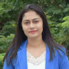 Dr. Shalaka Dighe - ENT Specialist, Mumbai