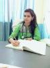 Dr. Jyoti | Lybrate.com