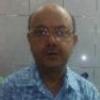Dr. Ashok Bhat  - General Physician, Delhi