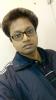 Dr. Suman Kumar De - Obstetrician, Kolkata
