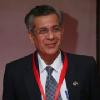 Dr. S.V. Khadilkar | Lybrate.com