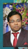 Dr. Kaustav Bhowmik - Dentist, Siliguri,Darjeeling,Assam