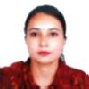 Dr. Jaspreet Kour Arora - Ayurveda, Jammu
