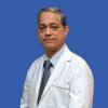 Dr. Ganesh Shivnani | Lybrate.com