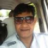 Dr. Vipin Jain - General Physician, Dungarpur