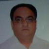 Dr. Sanjay Verma  - Orthopedist, Gurgaon
