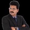 Dr. Murali Krishnamachari Asuri | Lybrate.com