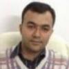 Dr. Sukhchain Bagga  - Dentist, Delhi