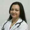 Dr. Vaishali Rana - Homeopath, Mumbai