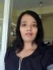 Dr. Jignasa | Lybrate.com