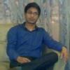 Dr. Faisal Moin | Lybrate.com