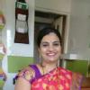 Dr. Varada Phule - Homeopath, virar west