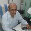 Dr. Mukesh Rampal | Lybrate.com