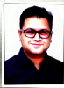 Dr. Gaurav  Saini - General Physician, Delhi