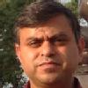 Dr. Sudershan Gupta | Lybrate.com