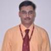 Dr. Anand Vijay - Pulmonologist, Pune