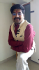 Dr. Viralkumar Sarla Thakor | Lybrate.com