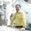 Dr. Satbir Josan  - Veterinarian, Gurgaon