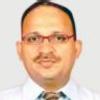 Dr. Ravinder Gera | Lybrate.com