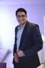 Dr. Nrav Joshi - Ayurveda, surat