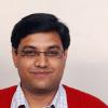 Dr. Saurabh Sharma - Dermatologist, Amritsar