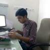 Dr. Didar Kutchhi - General Physician, Surendranagar