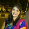 Dr. Deepika Verma | Lybrate.com