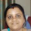 Dr. Sheetal H.Naik - Gynaecologist, Pune