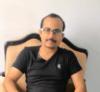 Dr. Kirti Hansaliya | Lybrate.com