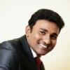 Dr. Milind Shinde /Prajakta Shinde | Lybrate.com