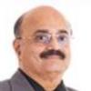 Dr. K. Krishna Kumar  - ENT Specialist, Chennai